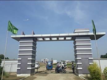 1000 sqft, Plot in Builder Chandrok kachiyana Ranipur Road, Varanasi at Rs. 8.0000 Lacs