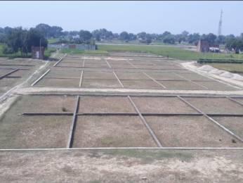 1250 sqft, Plot in Builder Kashiyana rohaniya Rohaniya, Varanasi at Rs. 12.0000 Lacs