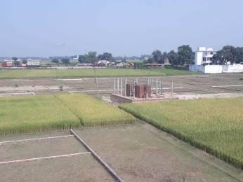 1000 sqft, Plot in Builder Kashiyana rohaniya Rohaniya, Varanasi at Rs. 9.5000 Lacs