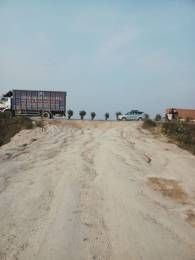 800 sqft, Plot in Builder Kashiyana rohaniya Rohaniya, Varanasi at Rs. 8.5000 Lacs
