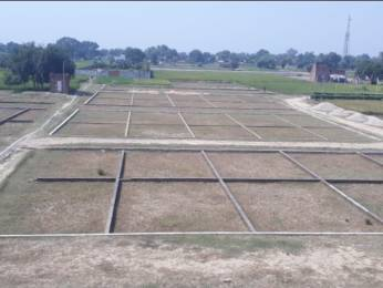 648 sqft, Plot in Builder Kashiyana rohaniya Rohaniya, Varanasi at Rs. 7.0000 Lacs