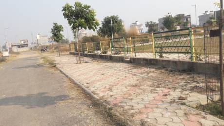 1800 sqft, Plot in Builder sector 66b Sector 66, Mohali at Rs. 78.0000 Lacs
