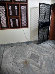 968 sqft, 2 bhk IndependentHouse in Builder Project Jwalapur, Haridwar at Rs. 7500