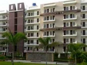 1050 sqft, 3 bhk Apartment in Globus Coral Woods Hoshangabad Road, Bhopal at Rs. 9000