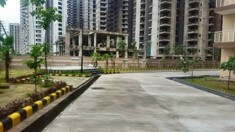 825 sqft, 2 bhk Apartment in Anthem French Apartments Sector 16B Noida Extension, Greater Noida at Rs. 32.0000 Lacs