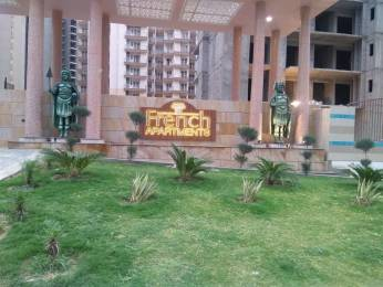 1148 sqft, 2 bhk Apartment in Anthem French Apartments Sector 16B Noida Extension, Greater Noida at Rs. 42.0000 Lacs