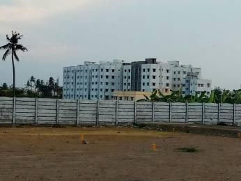 1200 sqft, Plot in Builder VIP citygirugampakkam Porur, Chennai at Rs. 32.0000 Lacs