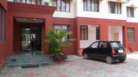 400 sqft, 1 bhk Apartment in Builder Project Guruvayoor, Thrissur at Rs. 14.0000 Lacs