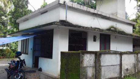 500 sqft, 1 bhk IndependentHouse in Builder Project Guruvayoor, Thrissur at Rs. 25.0000 Lacs