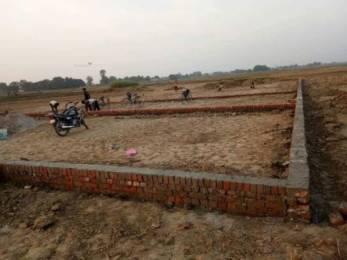 2450 sqft, Plot in Builder chandrok kashiyana Ram Nagar Industrial Area, Varanasi at Rs. 20.8250 Lacs
