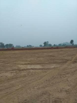 1800 sqft, Plot in Builder Kutumb Kashiyana Babatpur, Varanasi at Rs. 19.8000 Lacs