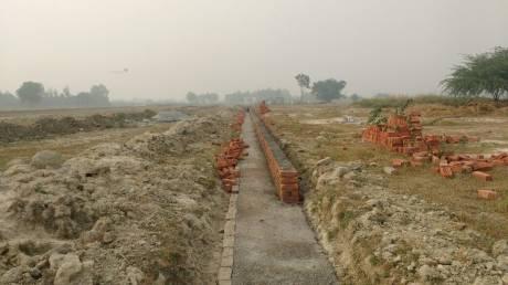 1800 sqft, Plot in Builder chandrok kashiyana Ramnagar, Varanasi at Rs. 15.3000 Lacs