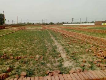 540 sqft, Plot in Builder Sunshine city Kulesara, Greater Noida at Rs. 6.0000 Lacs