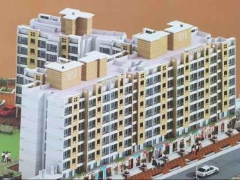 630 sqft, 1 bhk Apartment in Builder Project Kashimira, Mumbai at Rs. 34.6500 Lacs