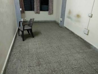 200 sqft, 1 bhk Apartment in Builder Project Kothrud, Pune at Rs. 11000