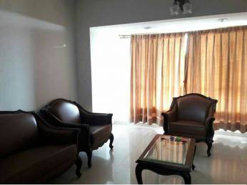 500 sqft, 1 bhk Apartment in Builder Project Kothrud, Pune at Rs. 11000