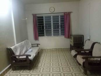 600 sqft, 1 bhk Apartment in Builder Project Kothrud, Pune at Rs. 12000