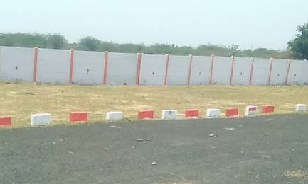 1200 sqft, Plot in Builder cmda approved Plots At Nemilichery Chennai Outer Ring Road, Chennai at Rs. 13.8000 Lacs