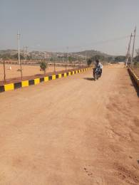 900 sqft, Plot in Builder Rock Enclave Cheriyal ECIL, Hyderabad at Rs. 10.7500 Lacs