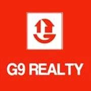 G9Realty