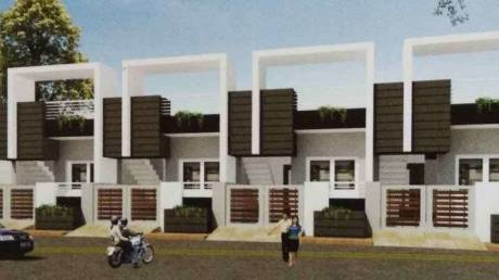 440 sqft, 1 bhk IndependentHouse in Builder DIvya RockIsland Indore ujjain road, Indore at Rs. 11.5000 Lacs