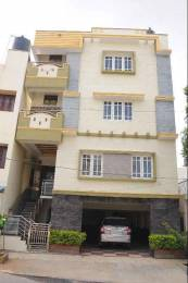 3800 sqft, 3 bhk BuilderFloor in Builder Project Nagarbhavi, Bangalore at Rs. 2.4000 Cr