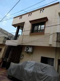 1100 sqft, 3 bhk Villa in Builder Project Dabhoi road, Vadodara at Rs. 45.0000 Lacs