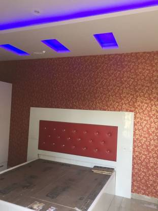 900 sqft, 3 bhk IndependentHouse in Builder Gillco Sector 127 Mohali, Mohali at Rs. 42.0000 Lacs