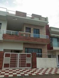 1062 sqft, 3 bhk IndependentHouse in Builder Dream Homes Sector 117 Mohali, Mohali at Rs. 52.9000 Lacs