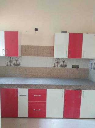 1062 sqft, 3 bhk IndependentHouse in Builder Shivalik Vihar Sector 127 Mohali, Mohali at Rs. 52.9000 Lacs