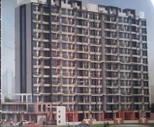 550 sqft, 1 bhk Apartment in Shakti Western Park Nala Sopara, Mumbai at Rs. 22.0000 Lacs