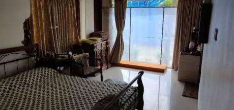 3750 sqft, 3 bhk Villa in Builder Juhu Bungalow Juhu, Mumbai at Rs. 25.0000 Cr
