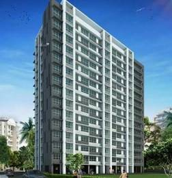 1012 sqft, 2 bhk Apartment in Omkar Meridia  Kurla, Mumbai at Rs. 2.8500 Cr