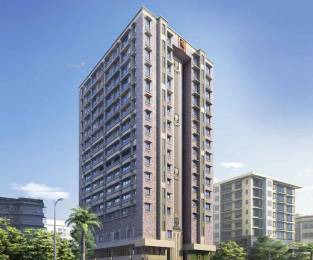 1579 sqft, 3 bhk Apartment in Parinee 11 West Juhu, Mumbai at Rs. 6.0000 Cr