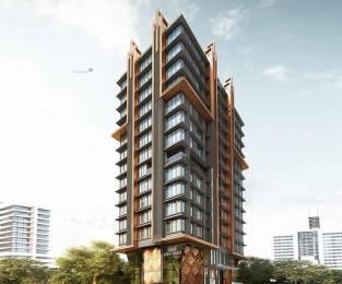 1497 sqft, 3 bhk Apartment in Parinee Liva Roca Juhu, Mumbai at Rs. 7.7200 Cr