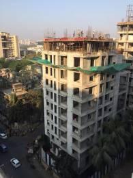 2067 sqft, 4 bhk Apartment in Parinee Aria Juhu, Mumbai at Rs. 11.5000 Cr