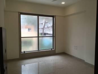1136 sqft, 2 bhk Apartment in Samyakth Bliss Tower B Khar, Mumbai at Rs. 4.0000 Cr