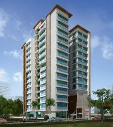 1136 sqft, 2 bhk Apartment in Samyakth Bliss Tower B Khar, Mumbai at Rs. 3.5000 Cr