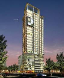 1700 sqft, 2 bhk Apartment in Builder Sheth Beau Pride By Sheth Bandra West Bandra West, Mumbai at Rs. 5.5000 Cr