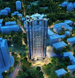 1300 sqft, 2 bhk Apartment in  Transcon Triumph Tower 1 Andheri West, Mumbai at Rs. 2.6500 Cr