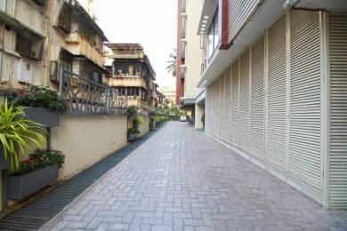 850 sqft, 2 bhk Apartment in Builder New Sunshine Complex Juhu, Mumbai at Rs. 2.9000 Cr