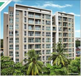 1117 sqft, 2 bhk Apartment in  Palazzio Jogeshwari East, Mumbai at Rs. 1.8000 Cr
