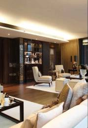 2106 sqft, 4 bhk Apartment in Benchmark Solus Bandra West, Mumbai at Rs. 10.0000 Cr