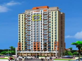 585 sqft, 1 bhk Apartment in Builder krishana horizone nallasopara W, Mumbai at Rs. 20.0000 Lacs