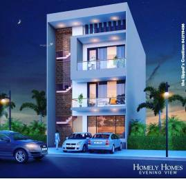 1250 sqft, 2 bhk BuilderFloor in Builder Project Sunny Enclave, Mohali at Rs. 26.4000 Lacs