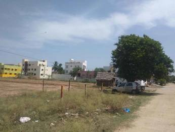 1200 sqft, Plot in Builder Kirukambakkam porur Porur, Chennai at Rs. 44.4000 Lacs