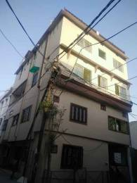 250 sqft, 1 bhk IndependentHouse in Builder Project Jain Nagar, Bhopal at Rs. 3500
