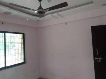 900 sqft, 2 bhk Apartment in Builder raj panday Koradi Naka, Nagpur at Rs. 6500