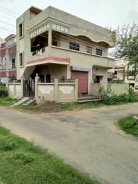 1500 sqft, 3 bhk BuilderFloor in Builder Project Koradi Naka, Nagpur at Rs. 13000