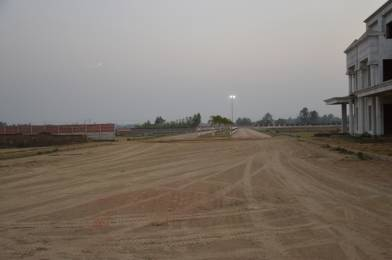 1800 sqft, Plot in Sapphire Residency Sultanpur Road, Lucknow at Rs. 30.6000 Lacs